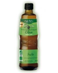 Emile Noël - Huile olive vierge extra fruitée