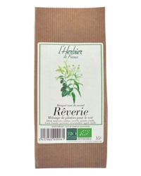 Infusion Rêverie