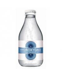 Hydroxydase - Eau gazeuse