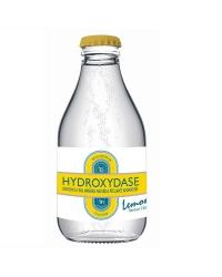 Hydoxydase Citron