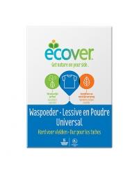 Ecover - Lessive en Poudre Universelle