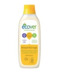 Ecover - Nettyant Multi-Usages Parfum Citron