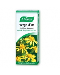 Epf verge d'or 50ml