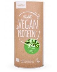 Protéine de Pois Nature