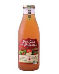 """Jus de Pommes """"Juliet"""""""