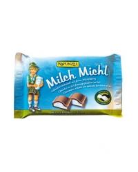 Chocolat Lait Fourrage Fondant Lait