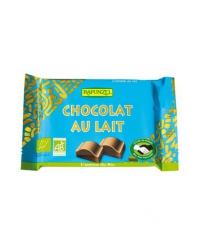 Chocolat au Lait Rapunzel