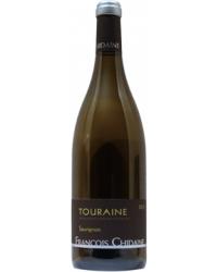 Touraine sauvignon f.chidaine 75cl