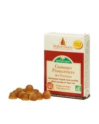Gommes protectrices des pyrénées 30g