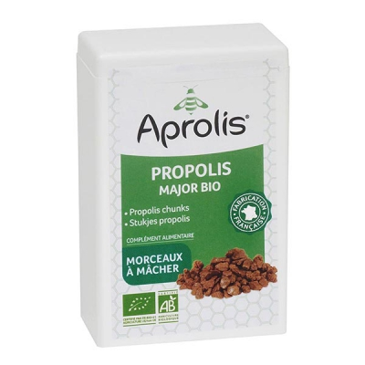 Propolis major nature 10g