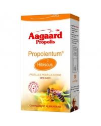 Propolentum Hibiscus