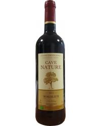 Cave Nature Bordeaux 2014
