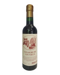 Vinaigre de Vin Vieux