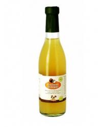 Vinaigre d'eau de coco 375ml