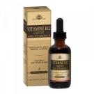 Vitamine B12 Liquide
