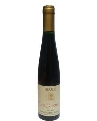 Pinot Noir d'Alsace, Les Jardins 2015