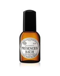 Eau de Parfum Présenc(e)s de Bach