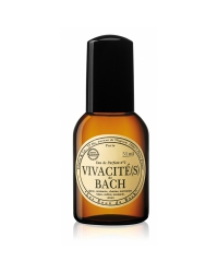Eau de Parfum Vivacité de Bach