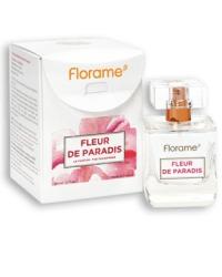 """Parfum """"Fleur de Paradis"""""""