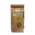 Café Torréfié Limu en Grains