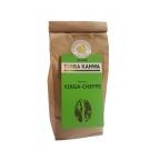 Café Torréfié Yirga-Cheffe en Grains