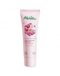 Masque Hydratant Nectar de Roses