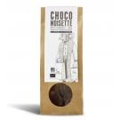 Biscuit Craquant Choco Noisette