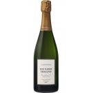 Champagne Brut Leclerc Briant