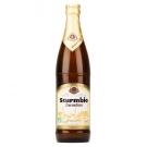 Bière Blonde Sturmbio