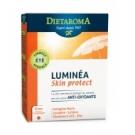 Luminéa Skin Protect