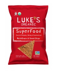 Chips Superfoods