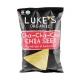 Chips de chia luke's 142g