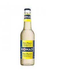 Bionade Citron Bergamote