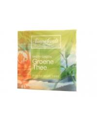 Thé Vert Rêve Vert