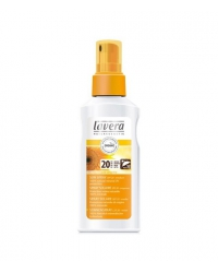 Spray Solaire IP20