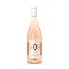 MON Vin de Pays Rosé, Vaucluse 2016