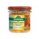 Tartinade Tomate Cerise Roquette