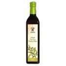 Huile d'Olive Galega Vierge Extra