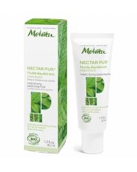 Nectar Pur Fluide Hydra-Matifiant
