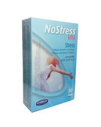 No Stress Vita
