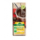 Chocolat Noir Patisserie 60% Cacao