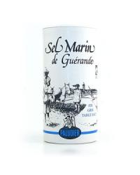 Sel Marin de Guérande Fin