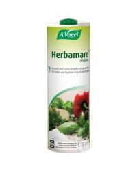 Herbamare Sel Marin Légumes Herbes