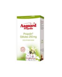 Propolin Gélules 250 mg