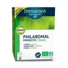 Philaromal Classic