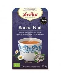 Yogi Tea Bonne Nuit