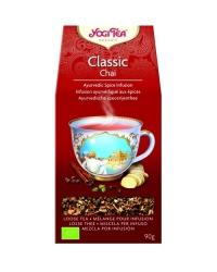 Yogi Tea Classic Chai Vrac