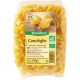 Conchiglie - coquillages 500g