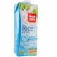 Rice drink natural lima 1l