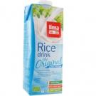 Rice Drink Natural